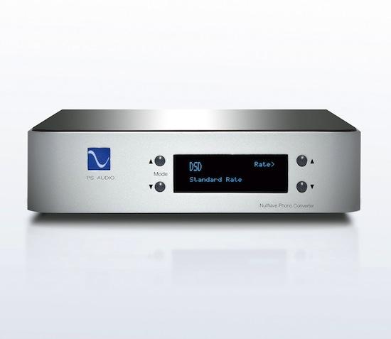 ps-audio-nuwave-phono-converter-a16