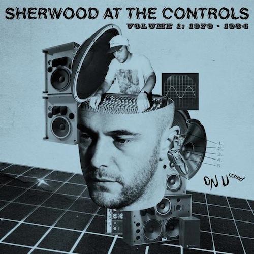 sherwood012915