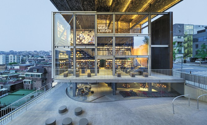 10000-record-strong-vinyl-library-opens-in-seoul