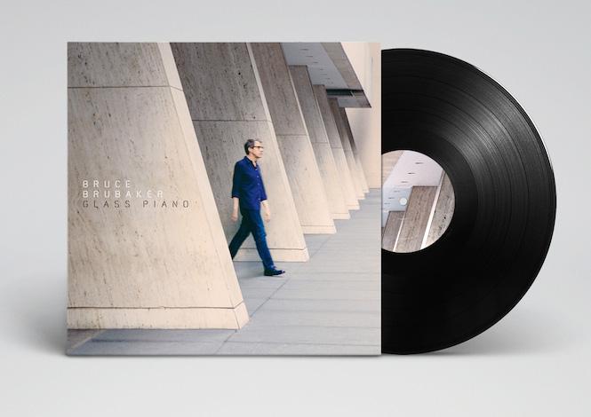 B_Brubaker_Packshot_Vinyl_1
