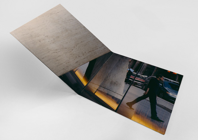 B_Brubaker_Packshot_Vinyl_2