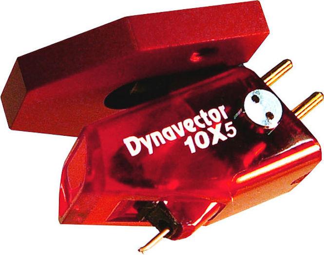 Dynavector-DV-10X5