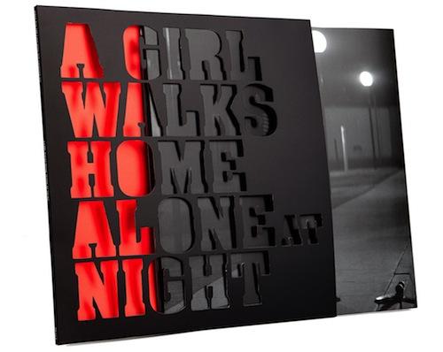 Girl_Walks_Blog_5_1024x1024