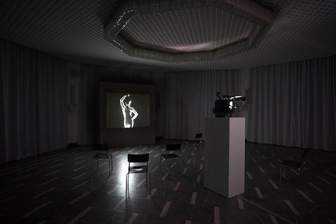 Jeremy-Shaw_VariationFQ_SchinkelPavillon