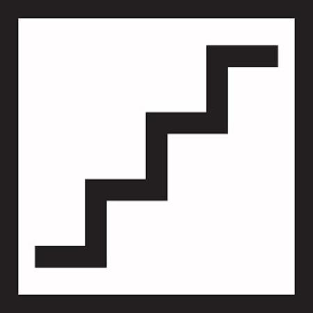Levels_Stamp
