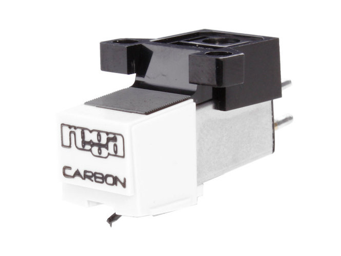 The 8 best turntable cartridges and how they make a difference