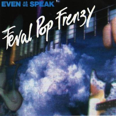 feral pop frenzy