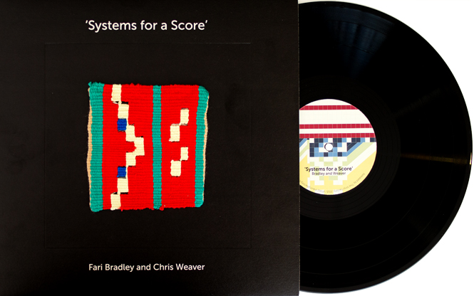 the-new-electronic-sound-of-the-middle-east-captured-on-systems-for-a-score-vinyl