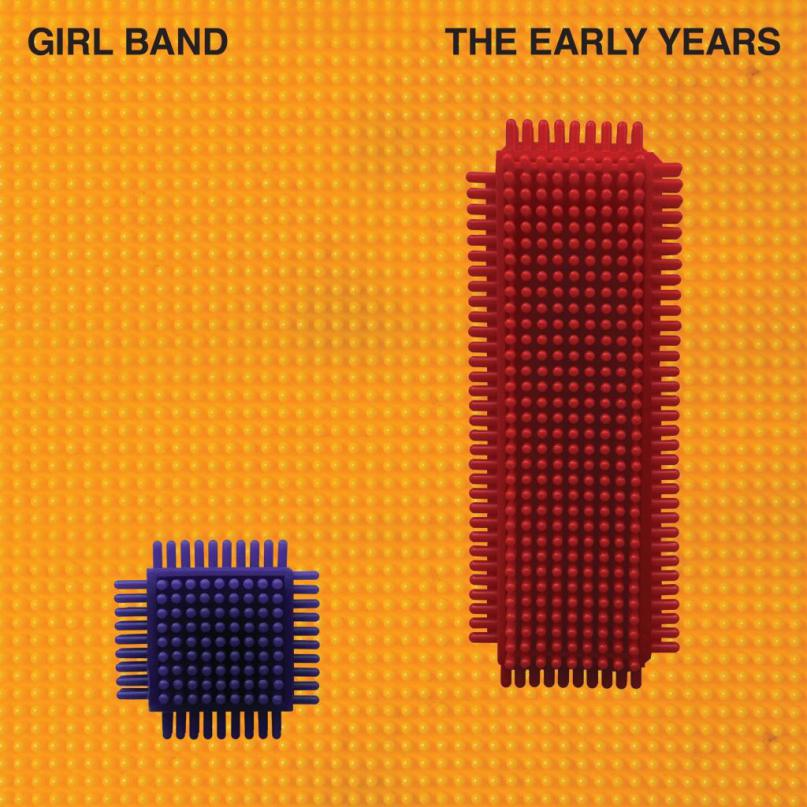 girl-band-the-early-years