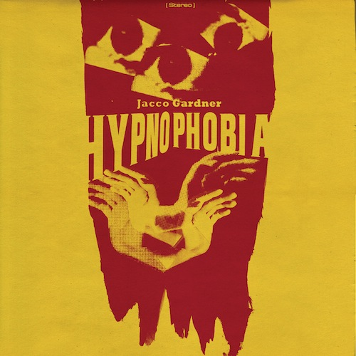 jacco_hypnophobia_CoverArt
