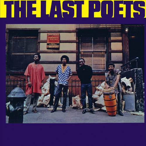 last_poets
