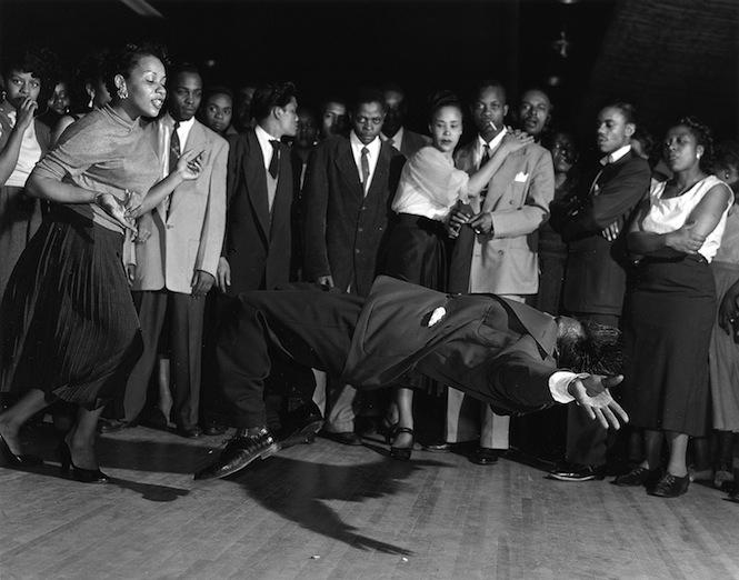 How New York S Jazz Clubs Helped Define The Music Jason