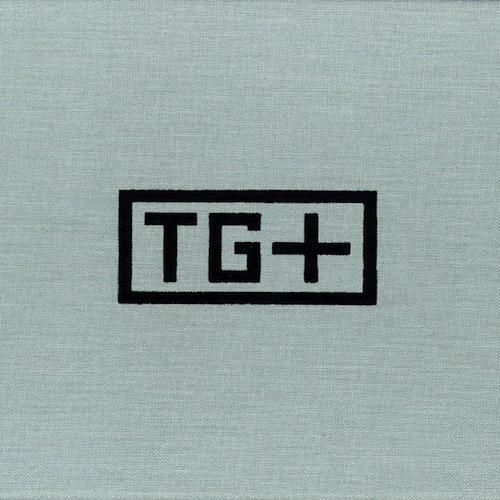 tgplus