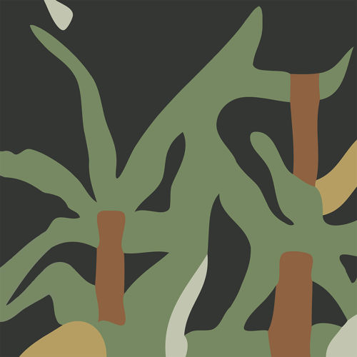 valet nature