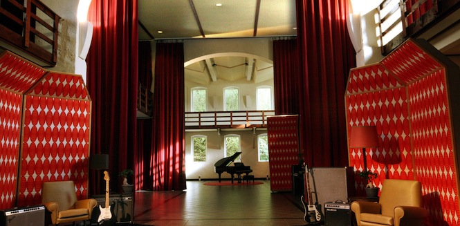 CHAPELLE-Hall-2.-Courtesy-of-La-Chapelle-Studios