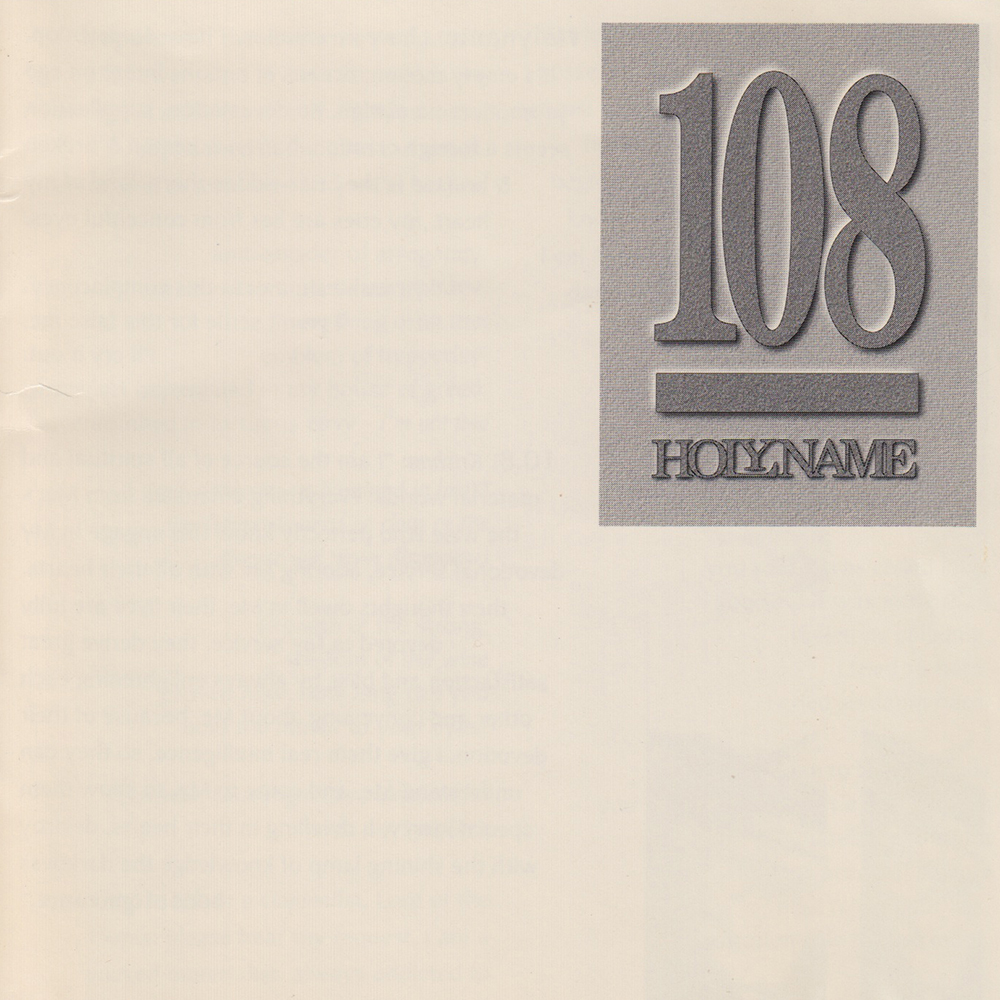 Helb-108Holyname