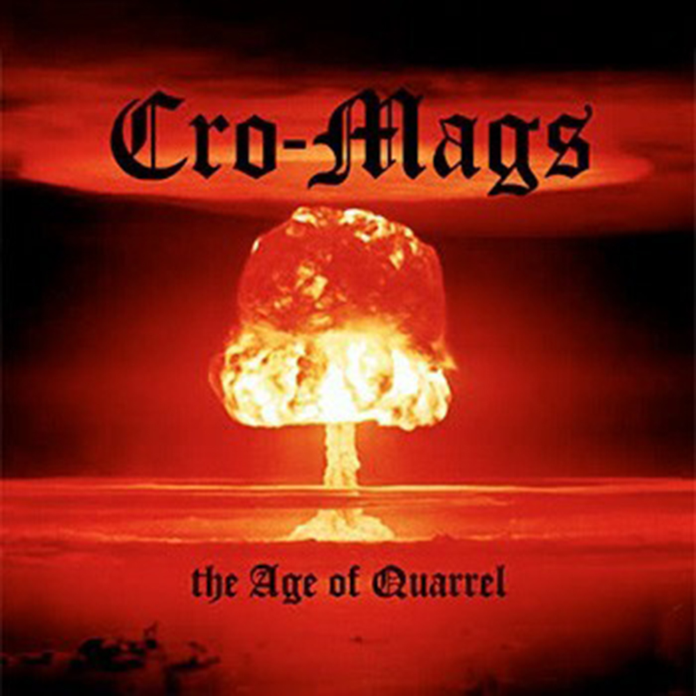 Helb-CroMags