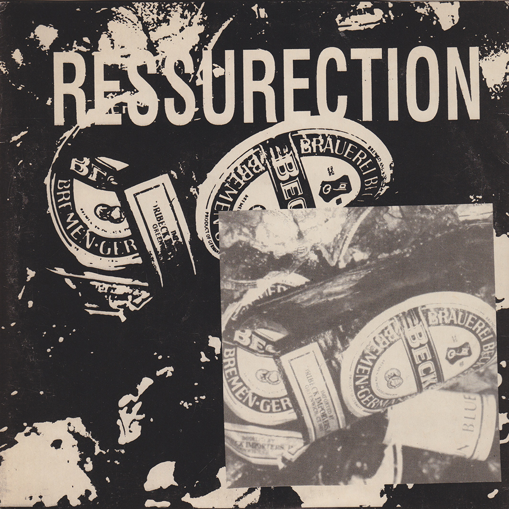 Helb-Ressurection