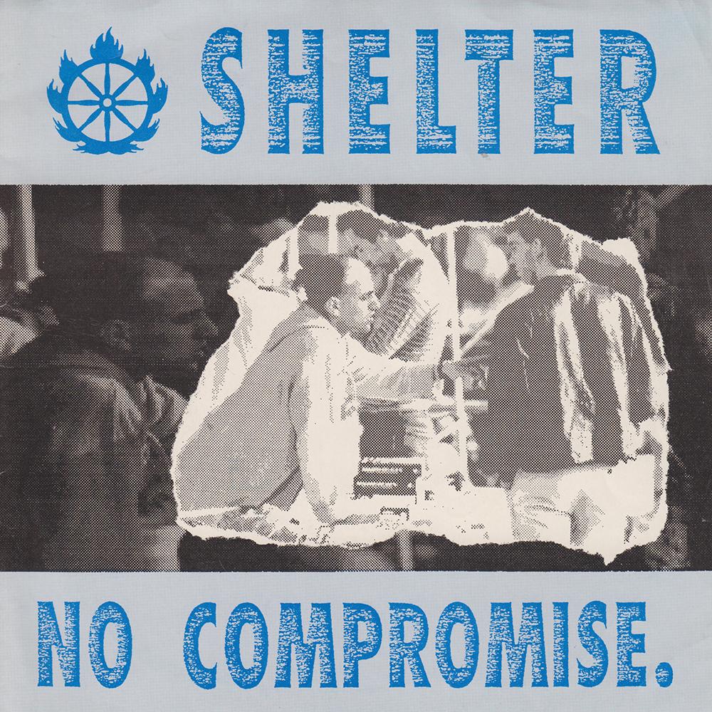 Helb-ShelterNoCompromise