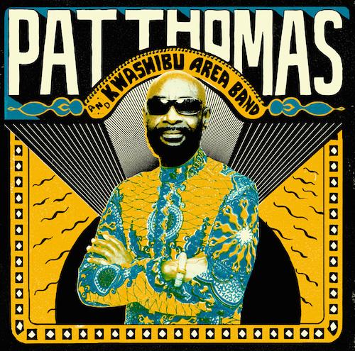 Pat-Thomas-final-lo-res