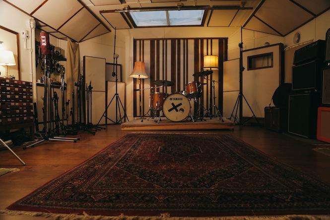 Recording-Studio-Lightship95.-Courtesy-of-Lightship95