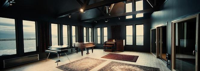 Recording-studio-Ocean-Recording-Studio.-Image-Fred-Jonny