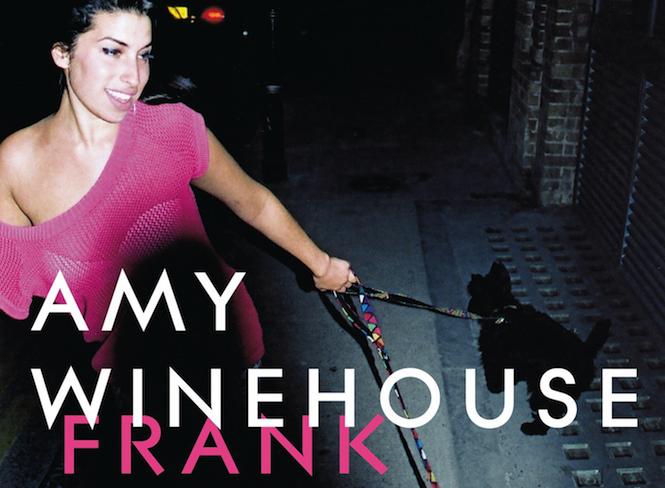 amy-winehouses-frank-treated-to-long-awaited-vinyl-reissue