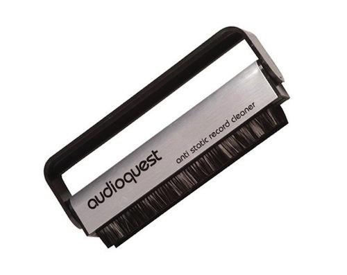 audioquest_anti_static_record_cleaning_brush