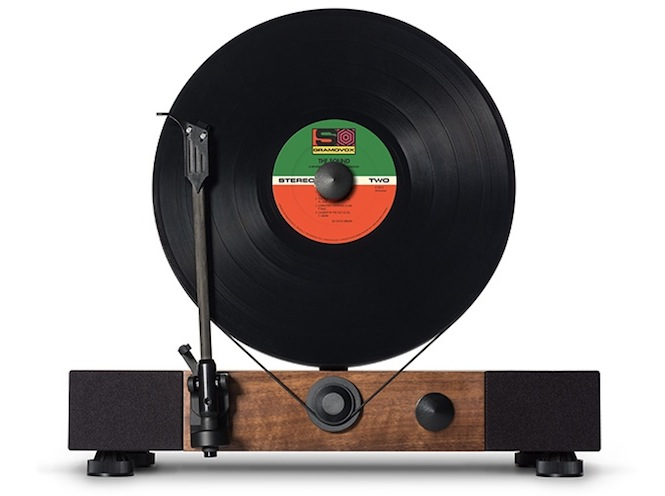 gramovox-unveil-floating-record-vertical-turntable