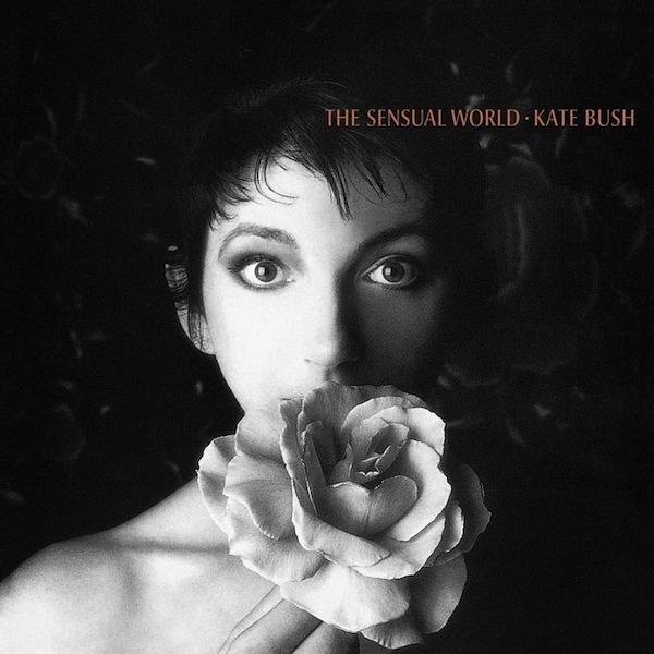 katebush_sensualworld