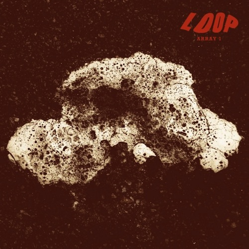loop-array-1