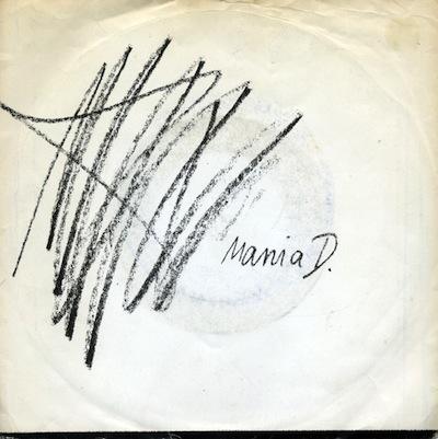 mania D