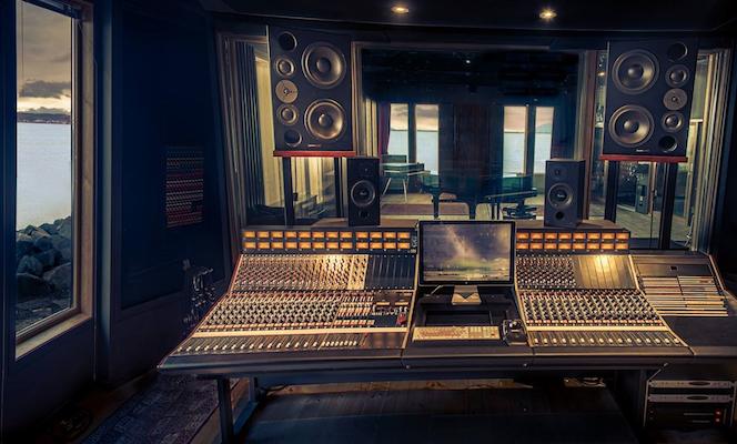 recording studios_cover