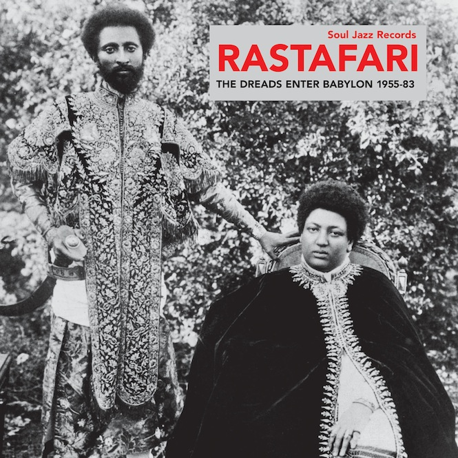 the-story-of-rastafarian-music-told-in-new-soul-jazz-compilation