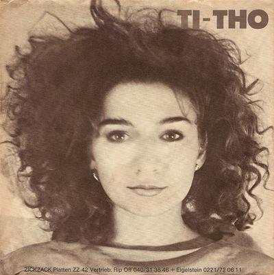 ti-tho
