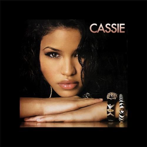 Cassie_album_cover_