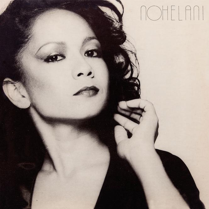 nohelani-cyprianos-hawaiian-holy-grail-lp-nohelani-to-receive-vinyl-reissue