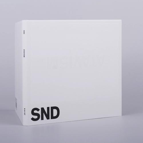 SND-1_2
