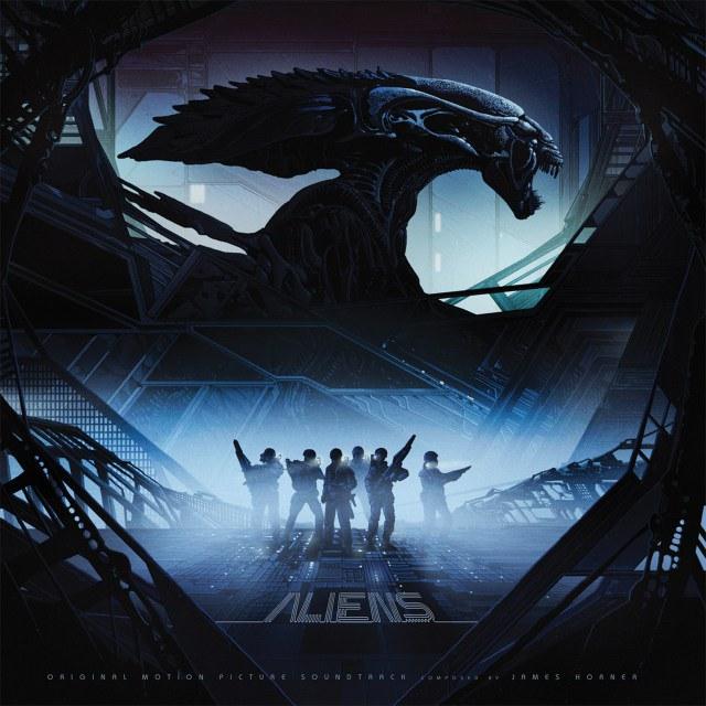 aliens-ost