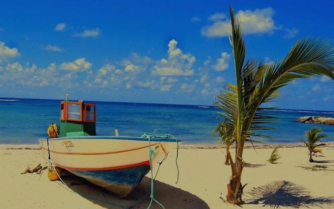 beach-of-guadeloupe_95209-1920x1200