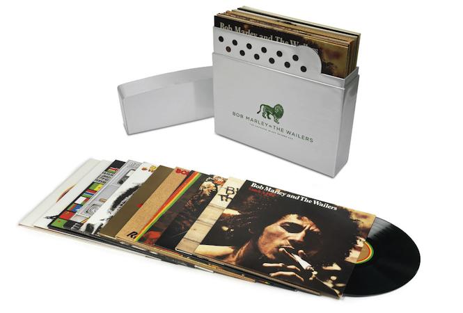 bob-marley-treated-to-11lp-vinyl-box-set-the-complete-island-recordings
