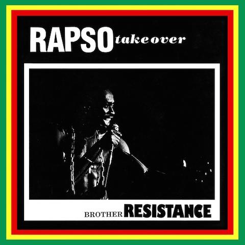 brother-resistance-art-copy