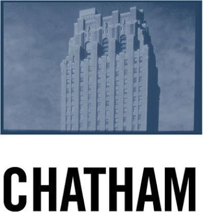 chatham box