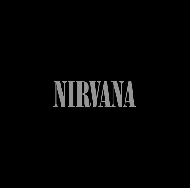 nirvana-artwork