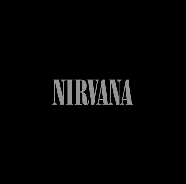 nirvana-artwork