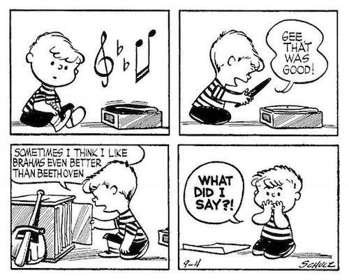 peanuts12