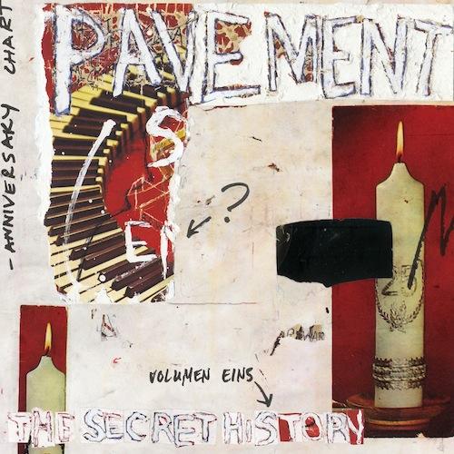 Pavement_Secret_History_Vol1