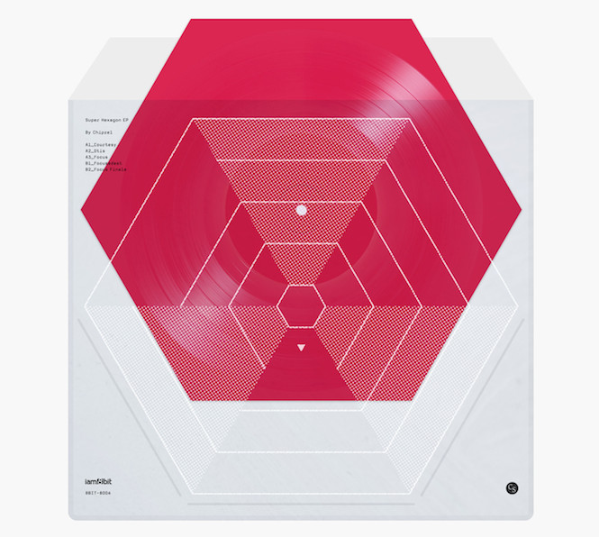 SUPER_HEXAGON_REDDISH_OUT