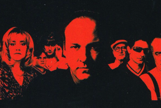<em>The Sopranos</em> soundtrack to get first ever vinyl pressing