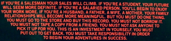adventures_quote